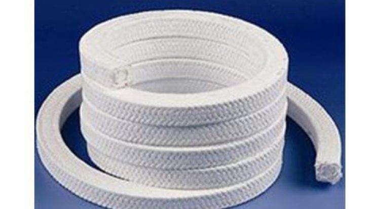 PURE PTFE SEAL